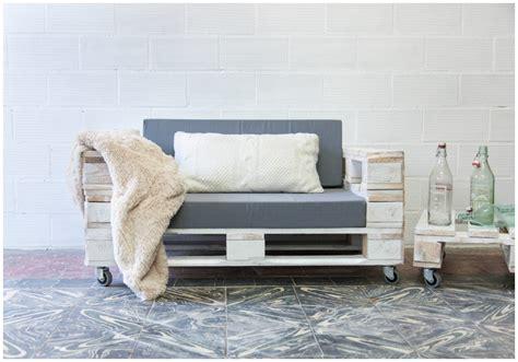 muebles con palets de madera #1: muebles-con-pallets-madera-13.jpg