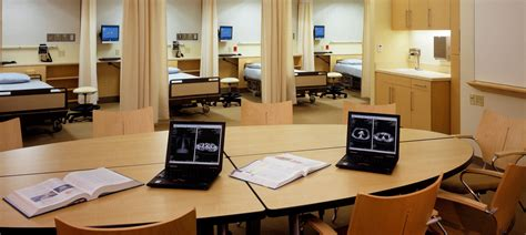 Performance Office Furniture by Pacific Coast Furniture Distributors Performance Office