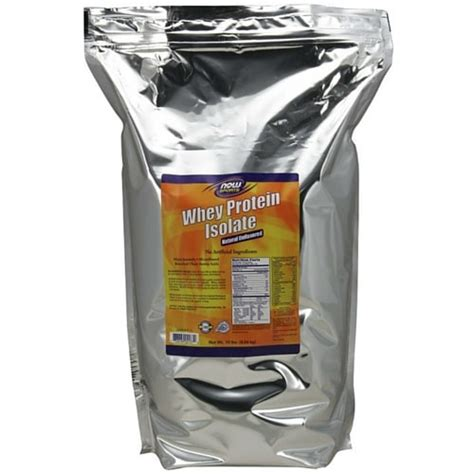 Whey Protein 10 Lbs whey protein isolate unflavored 10 lbs health