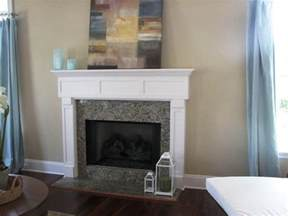 stacked fireplace ideas fireplace surround ideas 28 images stacked fireplace