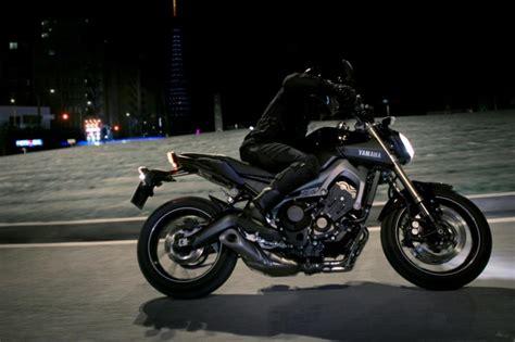 Motorrad Marken Mit Y by Motorrad Neuheiten Teil 4 Yamaha Und Suzuki