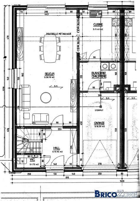 Ou Placer Un Radiateur Dans Une Chambre 4318 by O 249 Placer Les Radiateurs