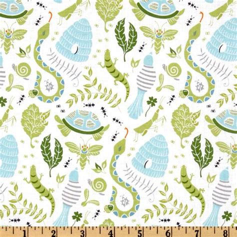 backyard baby fabric the cat and the bee baby watkins nursery design