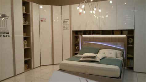armadi e armadi torino armadi camere da letto torino design casa creativa e