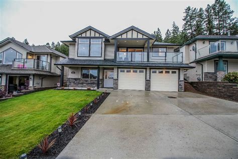 new listing 2592 willowbrae drive aberdeen kamloops bc