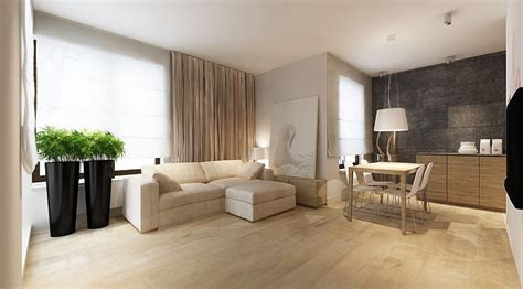 maison home interiors fresh neutral interior design schemes from katarzyna