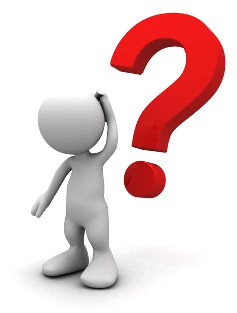 Question Pour Or Foire Aux Questions Helicomicro