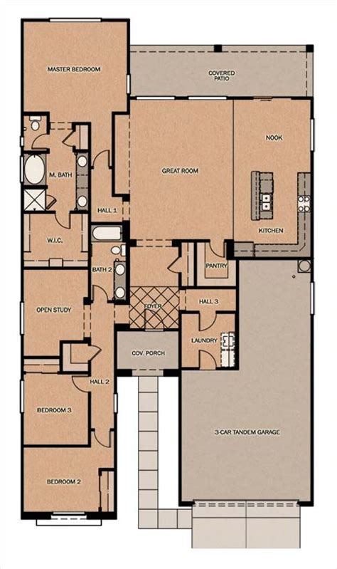 fulton homes floor plans pin by shawna zamora on home decor decorating ideas ideas for dream