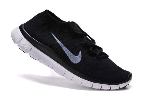 nike free shoes 2015 decorator norwich co uk