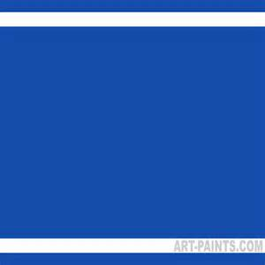 safety blue industrial enamel paints gci11 565 safety