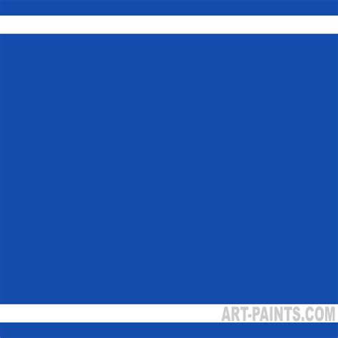 safety blue industrial enamel paints gci11 565 safety blue paint safety blue color gci