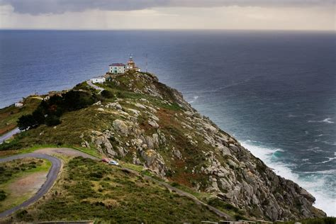 cabo de finisterre galicia slekanonof ships and sovereignty speculations on