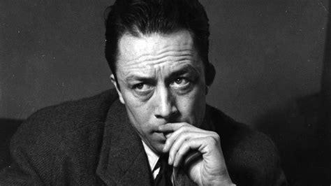 Albert Camus Essay by The Albert Camus Essay