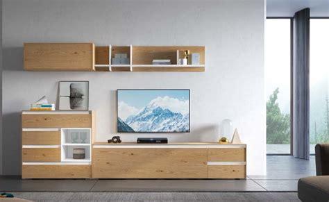 productos muebles kenza house muebles  decoracion
