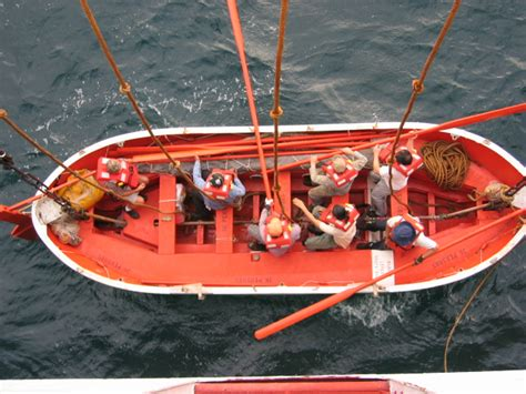 the open boat summary part 4 file launching lifeboat jpg wikimedia commons