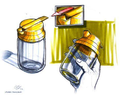PLASTICS, RUBBER, CARBON FIBRE