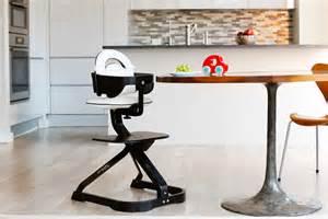 svan signet complete high chair svan signet complete high chair contemporary high