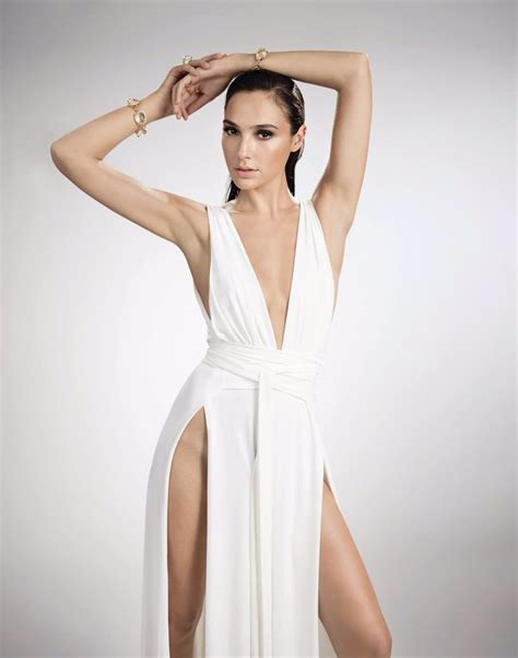 Gal Gadot Wardrobe by 359 Best Images About On Paolo