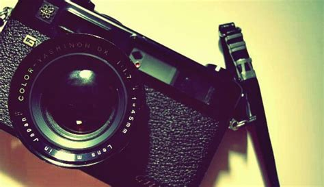 tutorial fotografia canon 10 cursos gratis de fotografia pas 225 taringa