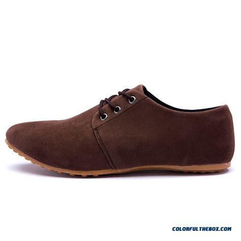 cheap discount plus size 6 5 12 casual shoes 2016
