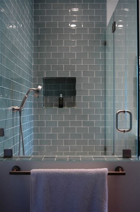 small subway tile delightful small bathroom remodeling subway tile subway