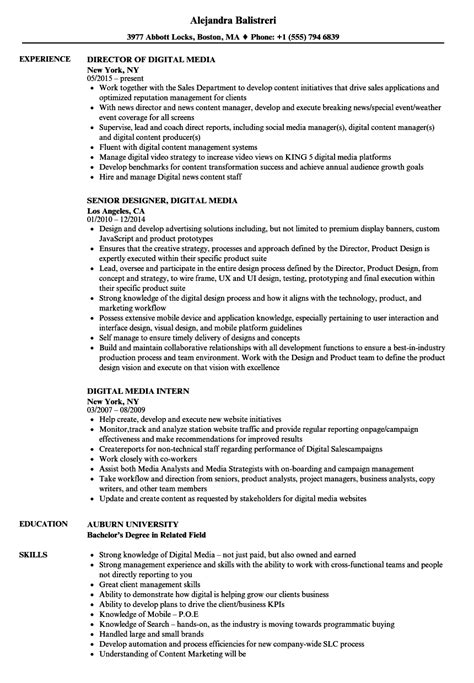 best solutions of best personal services cover letter examples