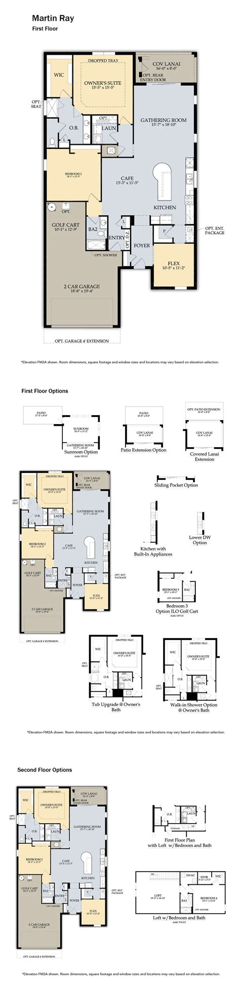 camden floor plan camden square floor plans