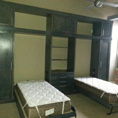 create a bed murphy bed murphy bed kits archives home fixated