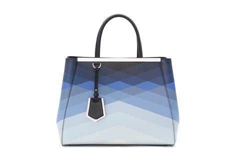 Fendi Bags by Fendi Summer Luxury Bags 2018