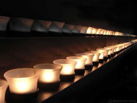 Candle Lighting Times Washington Dc by Lc2dc