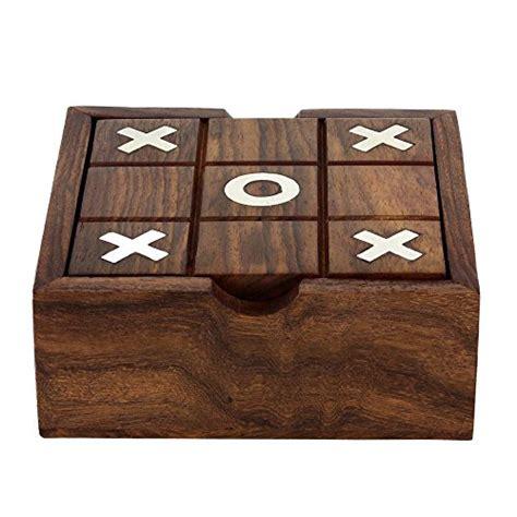 giochi da tavolo solitario shalinindia solitario giochi tavolo in legno con vetro