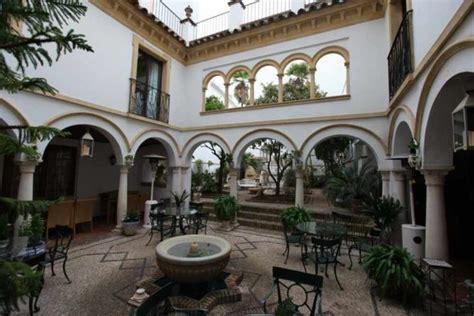 best hotels in cordoba cordoba spain hotels 5 2018 world s best hotels