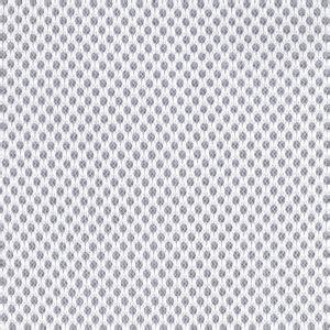 Ransel Canvas Polka fitinline jenis kain jala beserta fungsinya