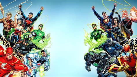 wallpaper superhero superhero wallpapers wallpaper cave
