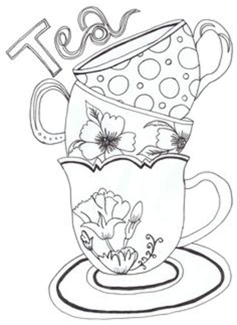 creative tea time coloring book coloring books color in the lines on disney coloring pages