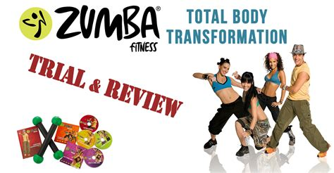 more beginners guide to zumba full workout zumba zumba total body transformation review be daze live