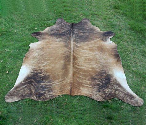 Cow Skin Suppliers Popular Cow Skin Buy Cheap Cow Skin Lots From China Cow