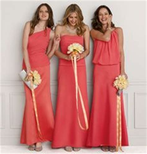 what color is guava 1000 ideas about guava wedding on bridal