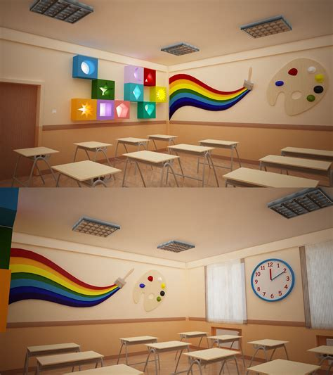 classroom layout for primary school school spaces on pinterest innovative office preschool