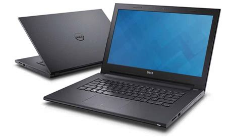 Laptop Dell Inspiron 15 3000 dell inspiron 15 3000 price in india specification