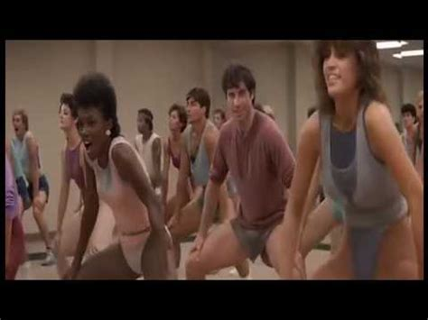 jamie lee curtis lives john travolta and jamie lee curtis in quot perfect quot fun