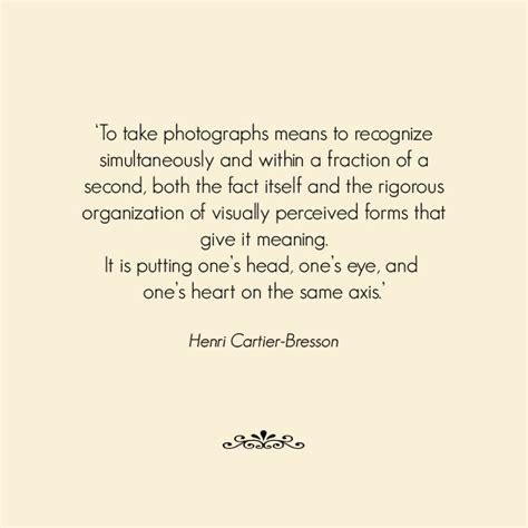 Wedding Quotes Photography by Wedding Photography Quotes Quotesgram