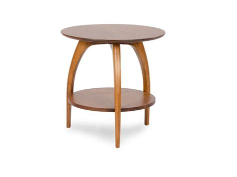 end tables and ls scandinavian designs accent tables tibro end