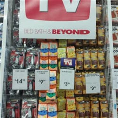 bed bath and beyond as seen on tv bed bath beyond last updated june 2017 interior