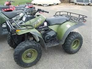 Polaris Trail 350 Tires 1993 Polaris Trail 350 Pictures To Pin On