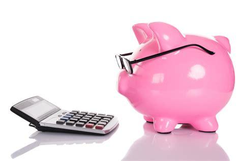 imagenes de finanzas affordable dental health 3 ways your dental health is