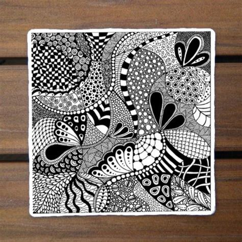 pattern play zentangle pinterest the world s catalog of ideas