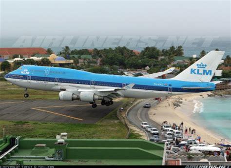 atterraggio aereo dalla cabina atterraggio aereo cosa si prova
