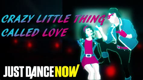 dance tutorial crazy in love crazy little thing called love just dance now youtube
