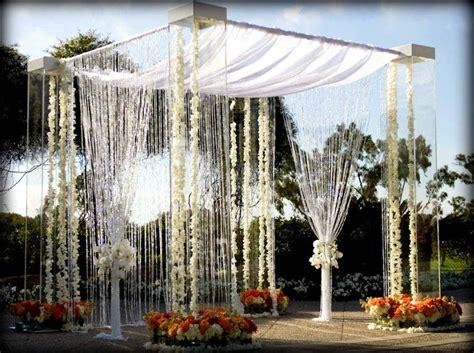 Wedding Arch Los Angeles by Pin By Funk On My Future Wedding